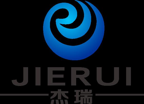深圳市杰瑞试验设备公司