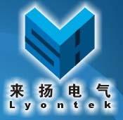 上海来扬电气科技有限公司