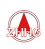 北京中海华光电伴热技术有限公司