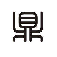 济宁鼎义二手设备购销有限公司