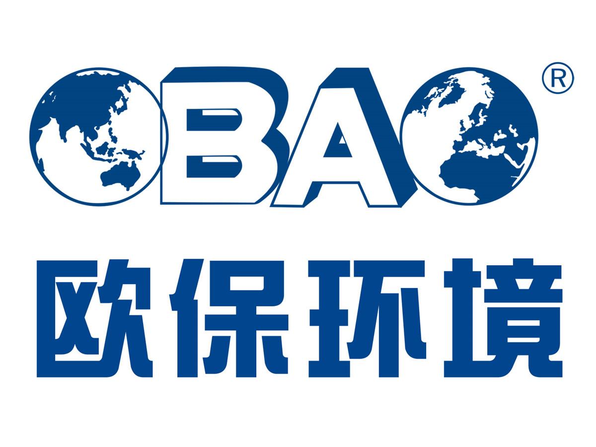 logo logo 标识 标志 设计 矢量 矢量图 素材 图标 1200_900