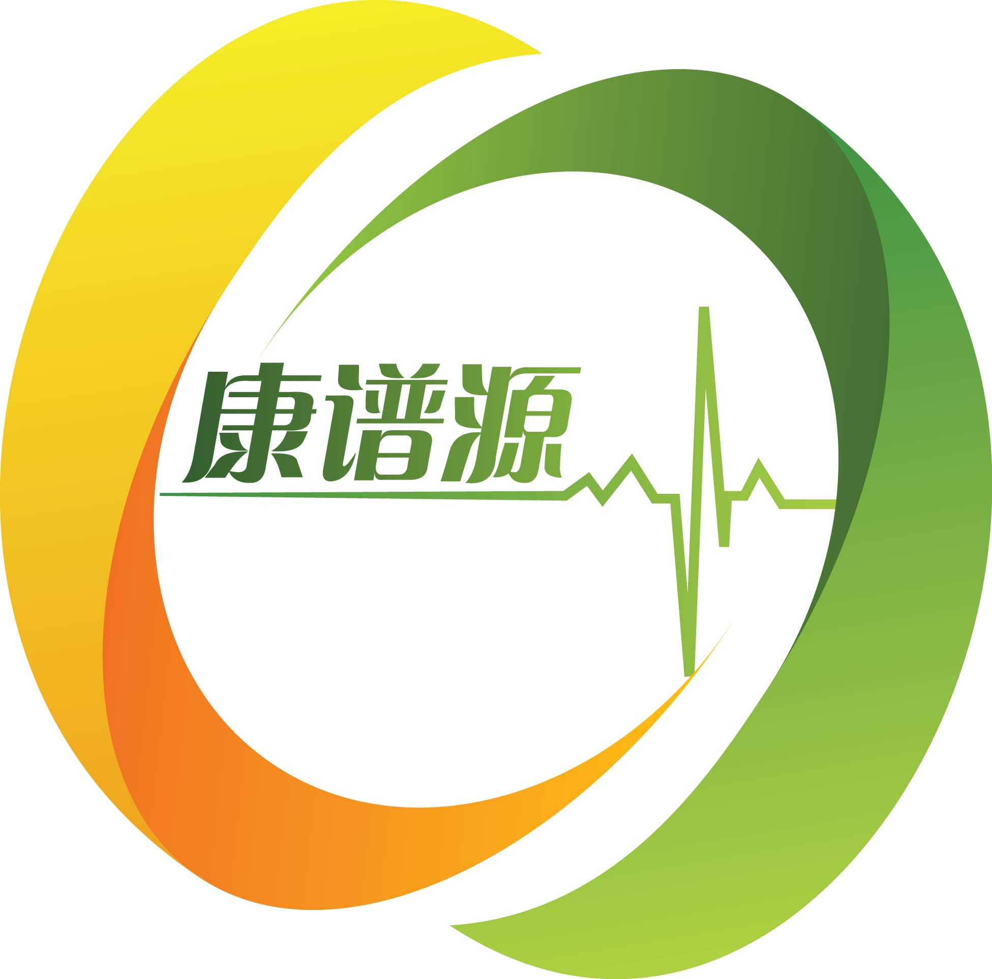北京康谱源科技有限公司