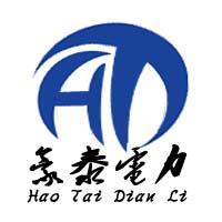 扬州豪泰电力科技有限公司