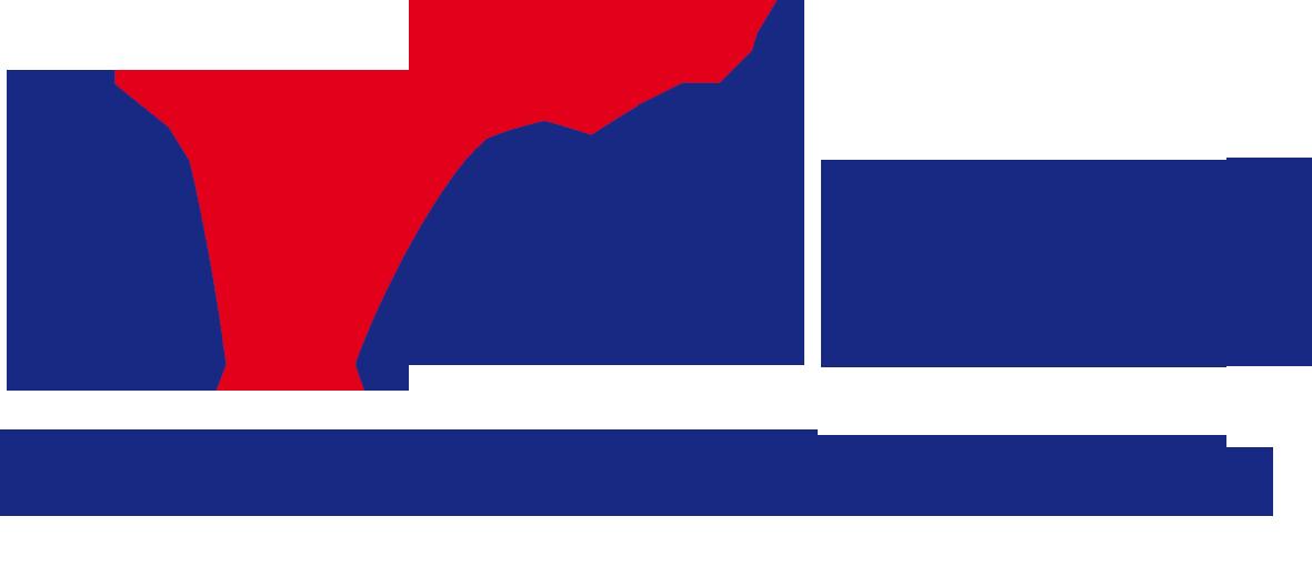北京爱万提斯科技有限公司--Avantes