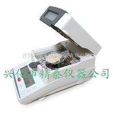 JT-K6谷物水分检测仪 谷物水分检测仪价格,谷物水分仪