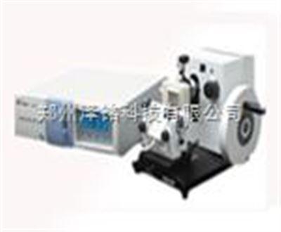 KD-202A-Ⅵ安徽现货电脑快速冷冻石蜡两用切片机