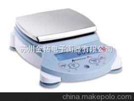 奥豪斯gCAV4102C美国奥豪斯0.001gCAV4102C电子天平