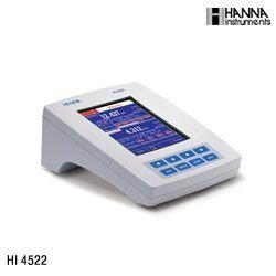 高精度实验室多参数分析测定仪
