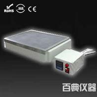 NK-550A石墨电热板