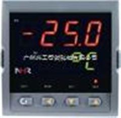 NHR-1300CPID调节器NHR-1300C