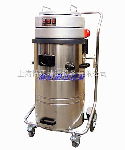 上海工廠車間用吸塵器,車間用工業吸塵器