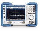 FSC3FSC3德國羅德與施瓦茨頻譜分析儀