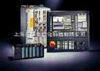 上海西门子pcu50电源维修,主板故障维修,硬盘坏维修