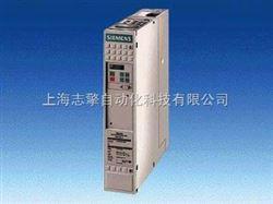西门子伺服驱动器维修,西门子6SE70伺服变频器维修