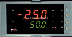 NHR-5310A智能PID调节器NHR-5310A-27/X-0/0/2/X/1P(24)-A