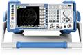 ZVL13德国罗德与施瓦茨矢量网络分析仪