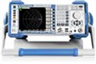 ZVL13ZVL13德国罗德与施瓦茨矢量网络分析仪