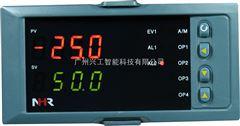 NHR-5310D智能PID调节器NHR-5310D-55/X-0/X/2/X/X-A