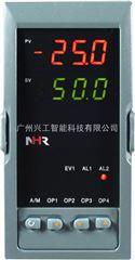 NHR-5310E智能PID调节器NHR-5310E-14/X-0/X/2/X/X-A