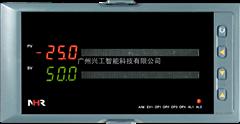 NHR-5310K智能PID调节器NHR-5310K-55/X-0/X/2/X/X-A