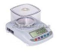 苏州宏事达BE601-600g*0.1g电子天平