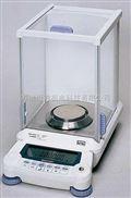 岛津AUW120电子天平