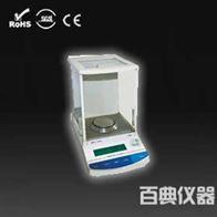 FA1004电子分析天平生产厂家