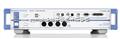 UPP800德国罗德与施瓦茨音频分析仪