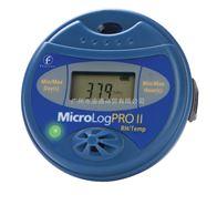 Fourtec microlog数据记录仪