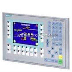 西门子OP277-6按键膜销售