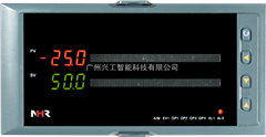 NHR-5320K智能PID调节器NHR-5320K-27/27-K1/0/2/X/X-A