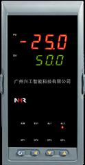 NHR-5330B智能PID调节器NHR-5330B-14/X-K1/0/2/X/X-A
