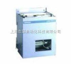 siemens6RA28直流调速器芯片级维修