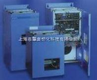 西门子6RA28直流调速器报故障F24维修