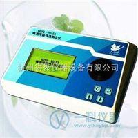 GDYQ-1000S吉大小天鹅酱油氨基酸态氮快速测定仪