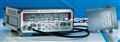 NRT德国罗德与施瓦茨通过式射频功率计