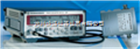 NRTNRT德國羅德與施瓦茨通過式射頻功率計