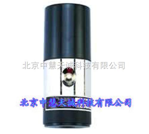 声校准器/声校准仪 型号:FJK-HS6020