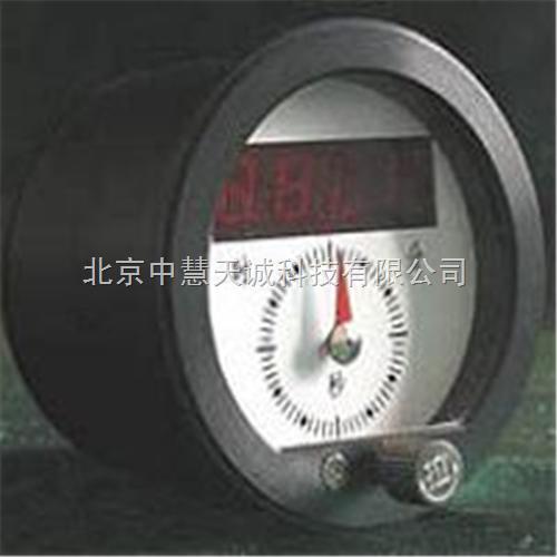 混合型车载精密计时装置 型号:HCJ-10A
