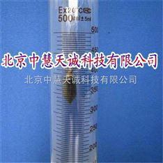 煤焦油密度计/焦油比重计(1.0-1.1mg/ml) 型号:MJY-022