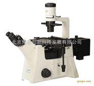 荧光倒置生物显微镜DSZ5000X