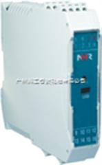 NHR-M41-27/27-0/0-A电压电流变送器NHR-M41-27/27-0/0-A