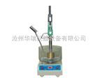 沧州沥青针入度测定仪销售