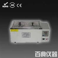 HH-2电热恒温水浴锅生产厂家