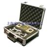 3 T一體式電子測力計優質供應商