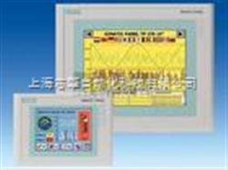 上海TP270-10进不了程序维修价格,厂家