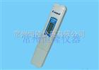 GDYQ-109S木耳掺假快速检测仪(GDYQ-109S)