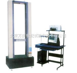 WDL-10微机控制电子万能试验机