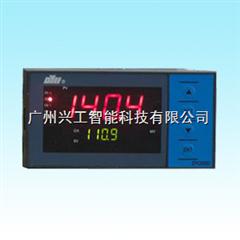 DY22X066智能阀门定位器DY22X066