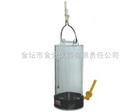 SL-S分层桶式深水采样器